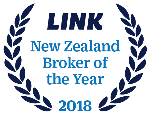 broker of the year