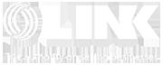 Link Business Brokers Auckland